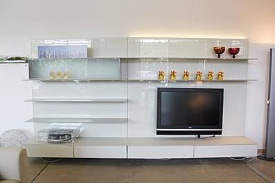 Regale luna design online shop for Rimadesio preise