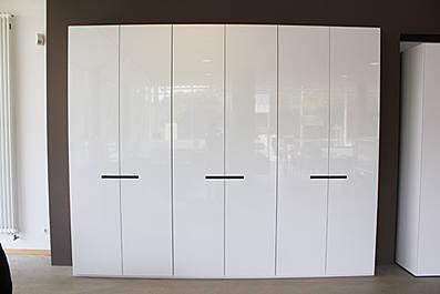 Design Kleiderschränke lema kleiderschrank design shop