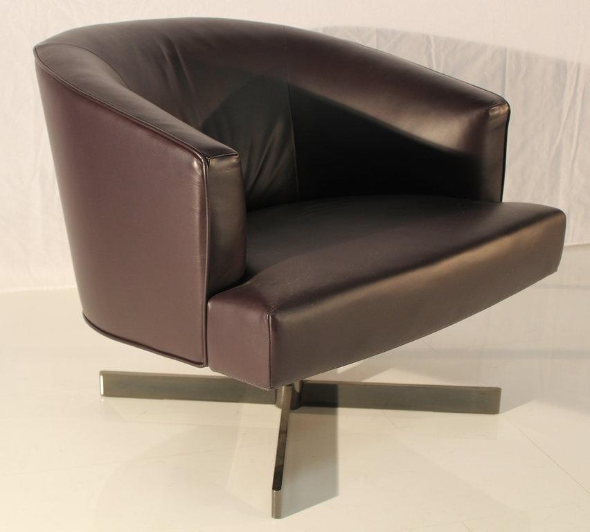 minotti sessel martin luna design online shop. Black Bedroom Furniture Sets. Home Design Ideas