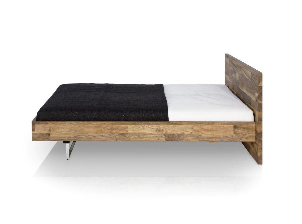 design m bel online shop r ckl ufer und aussteller. Black Bedroom Furniture Sets. Home Design Ideas