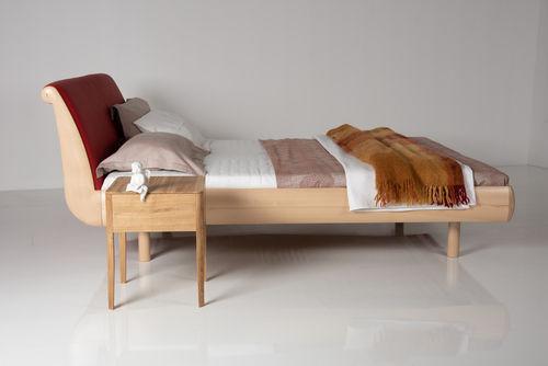 Betten Design Online Shop